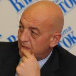 Alberto_Belluatti