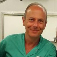 Angelo Leonarda