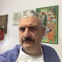 Corrado D'Antimo