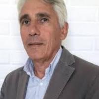 Giorgio_Sallemi