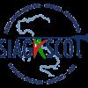 Logo_SIAGASCOT