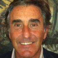 Lorenzo Scialpi
