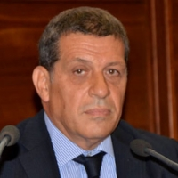 Luigi_Ciampalini