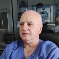 Mauro Portaluri