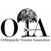 logo-OTA
