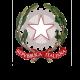 logo-minsal