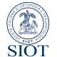 logo-siot
