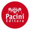 logo_pacini